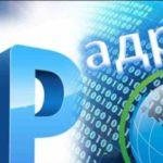Как установить постоянный IP-адрес для устройства
