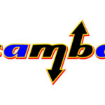 Загадочные SMB и SAMBA