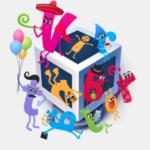 Запуск VirtualBox в скрытом режиме